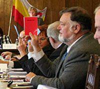 JELENIA GÓRA: Radni podwyższyli podatki od nieruchomości