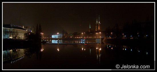 Dolny Śląsk: Wrocławia klęska przed Expo