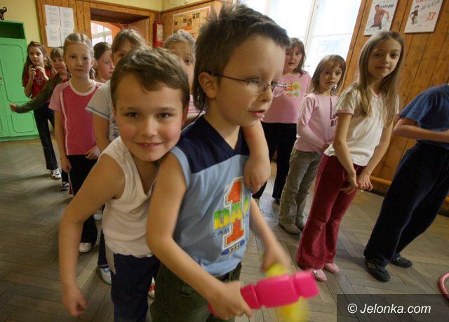 JELENIA GÓRA: Ferie po miejsku w Młodzieżowym Domu Kultury