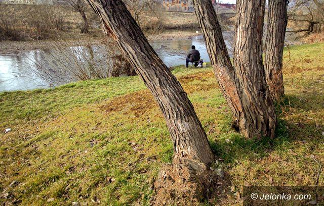 JELENIA GÓRA/ KRAJ: Meteorolodzy ogłaszają koniec zimy
