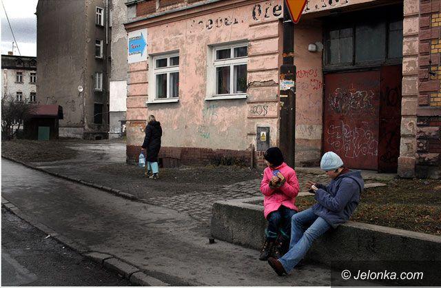 Region Jeleniogórski: Uzdrowiskowa pokusa po niemiecku