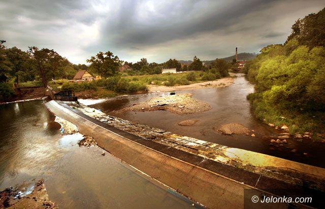 Dolny Śląsk: Modlitwy o deszcz