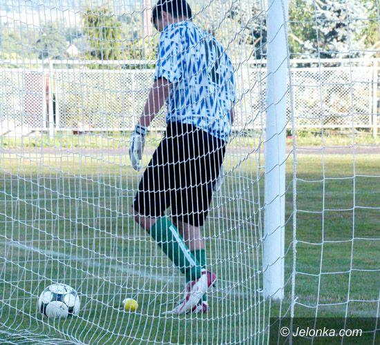 IV Liga: Podsumowanie I kolejki IV ligi dolnośląskiej  –  rozpoczęcie sezonu 2008/2009