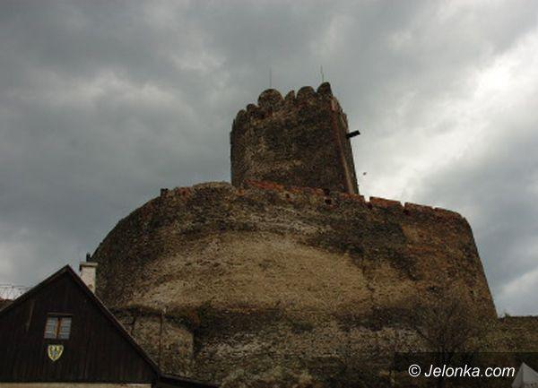 Bolków: Dni dziedzictwa w Bolkowie