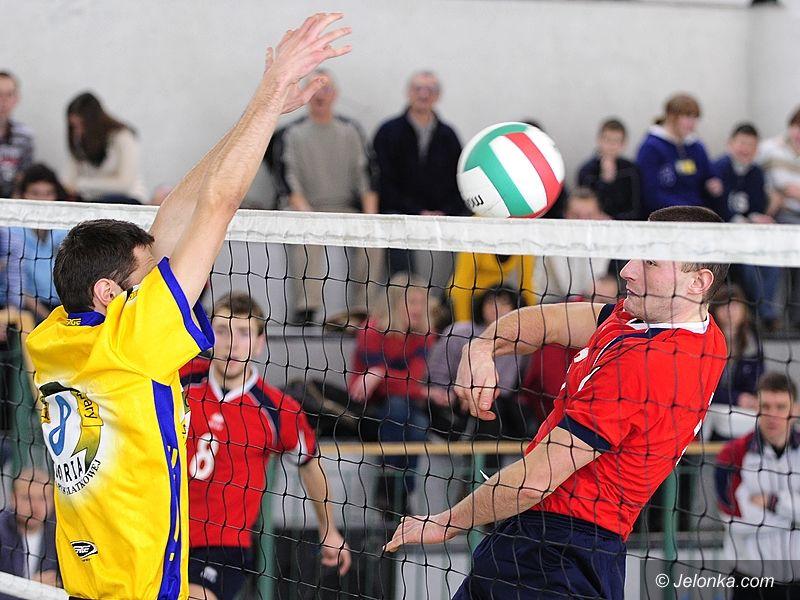 Legnica: Akademicy jadą na turniej