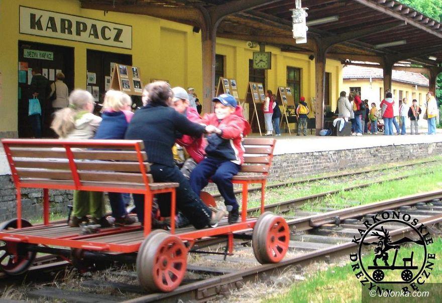 REGION: W Karpaczu wyłonią najlepszy pomysł dla turystów