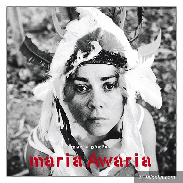 Jelenia Góra: Maria Peszek nie zaśpiewa w Jelonce