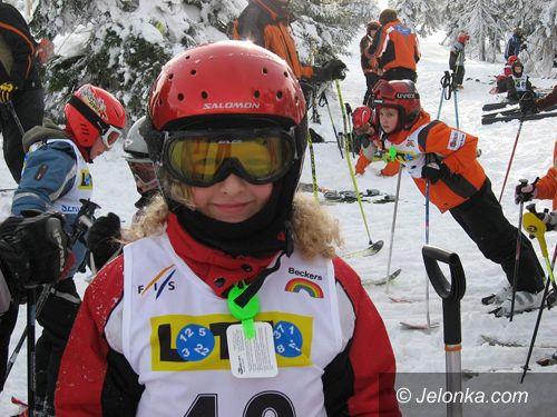Szklarska Poręba: Hala Szrenicka Mekką narciarzy