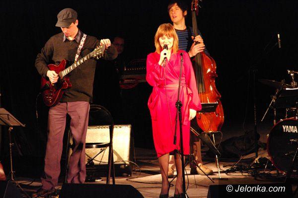 Jelenia Góra: Energetyczny koncert