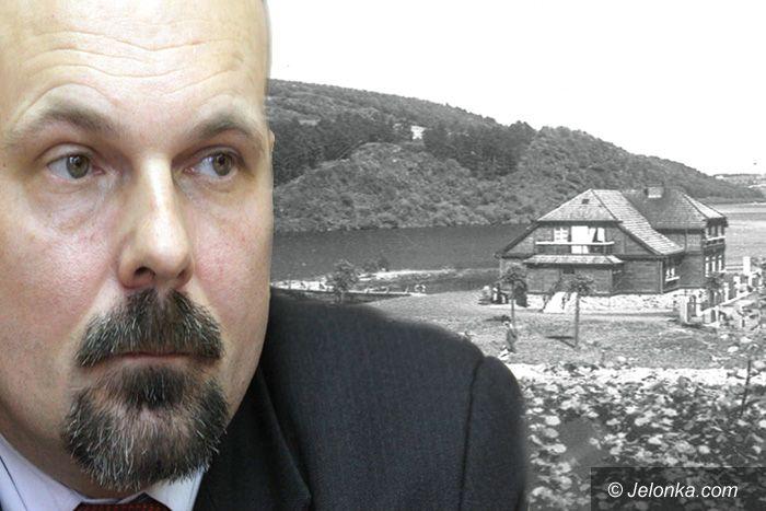 REGION JELENIOGÓRSKI: Wrócą dobre czasy dla Pilchowic?