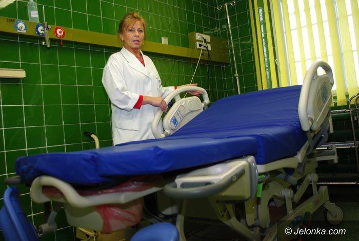 REGION: (Nie) na zdrowie w Bukowcu