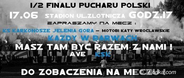 Jelenia Góra: Wszyscy na Złotniczą!