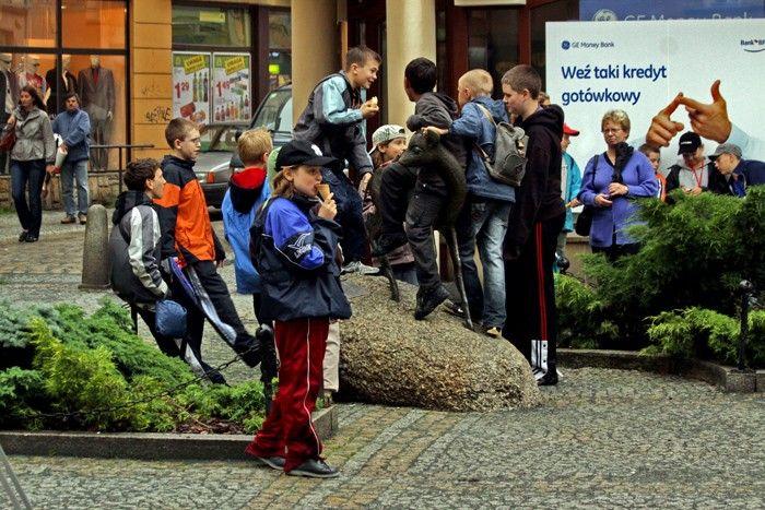 jelenia gora single personals Das romantische 3-sterne-hotel fenix bietet kostenfreies wlan und erwartet sie in jelenia góra in 1,1 km stadium jelenia gora des personals nicht möglich.
