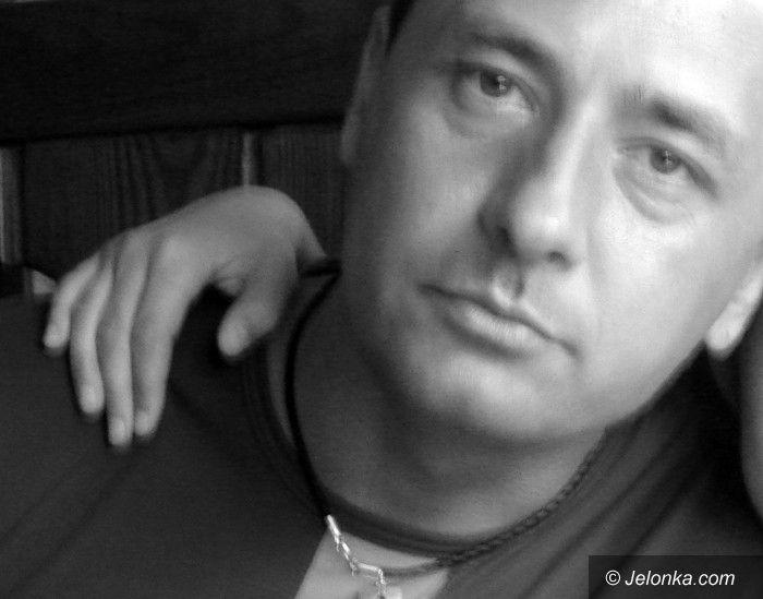 JELENIA GÓRA: Zabiła piłkarza, usłyszała wyrok
