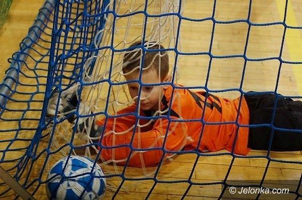 Świdnica: Karkonosze ósme w Silesian Winter Cup