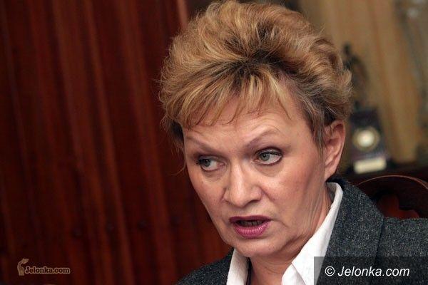 JELENIA GÓRA: Wojsko wzywa do rejestracji