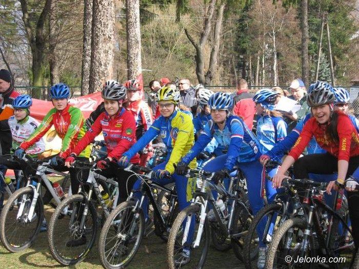 Jelenia Góra: Puchar Piastów Śląskich na Wzgórzu Kościuszki