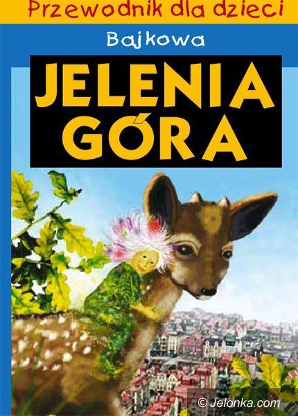 JELENIA GÓRA: W Jeleniej Górze jak w bajce