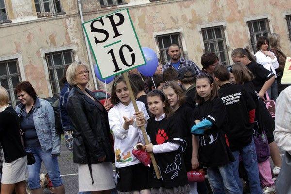 Konkurs o Czechach