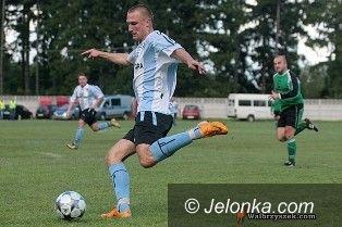 Dolny Śląsk: Komplet wyników IV ligi