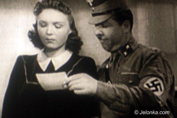 JELENIA GÓRA: Czeski film wiecznie dobry