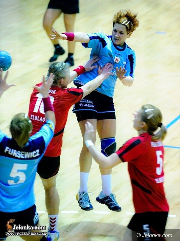Superliga: O zwycięstwo z aktualnymi mistrzyniami kraju