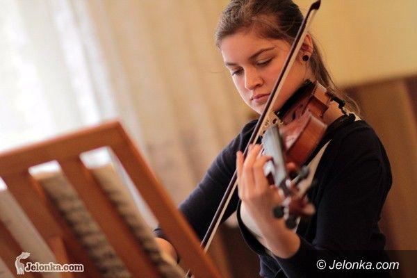 JELENIA GÓRA: Muzyczni mistrzowie na wyciągnięcie dłoni