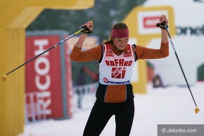 Szklarska Poręba: Polbank CUP 2011 zakończony, Ula Łętocha druga w klasyfikacji generalnej