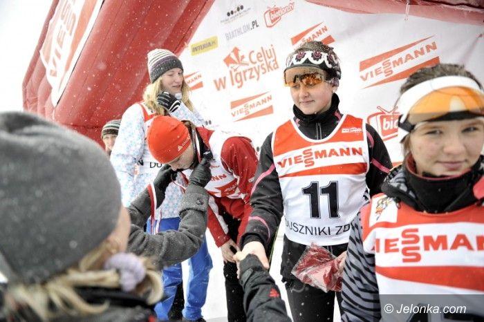 Szklarska Poręba: MKS Karkonosze drugi w klasyfikacji generalnej