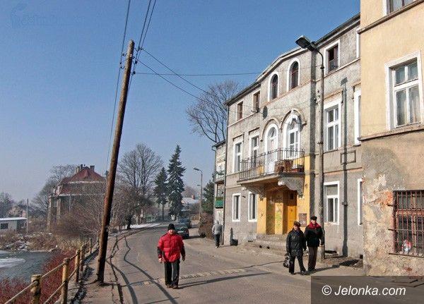 JELENIA GÓRA: Cieplice mają społeczną radę dzielnicy
