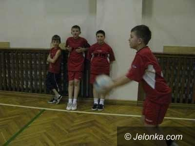 Jelenia Góra: Znamy zwycięzców turnieju mini siatkarskich trójek