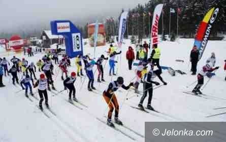 Szklarska Poręba: Narciarski Puchar Świata w Szklarskiej Porębie!