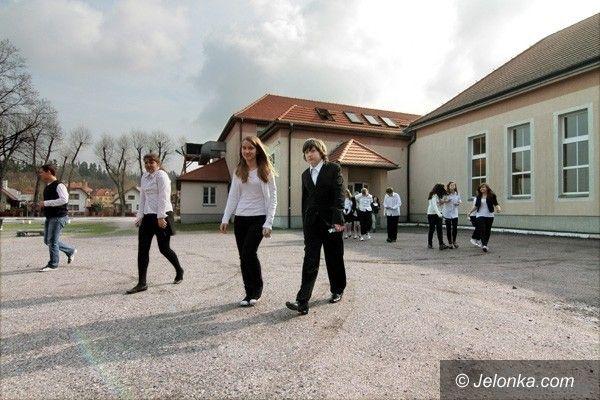 Jelenia Góra/region: Jak wypadły egzaminy szóstoklasistów?