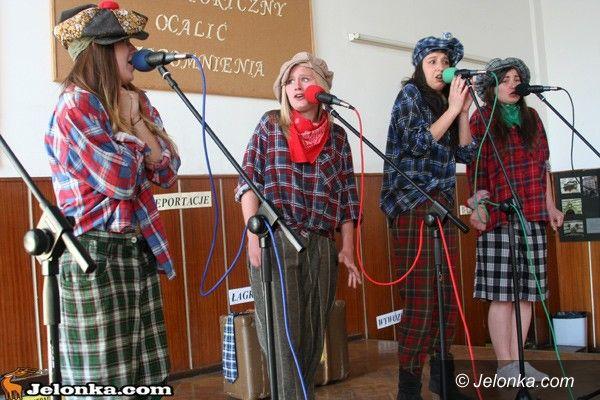 Jelenia Góra: Zespół Paka Buziaka wystąpi na Jasnej Górze