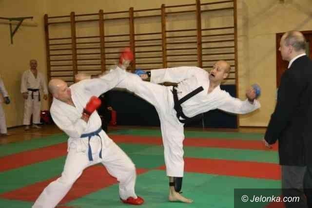 Karpacz: III Otwarte Mistrzostwa Polski w Karpaczu
