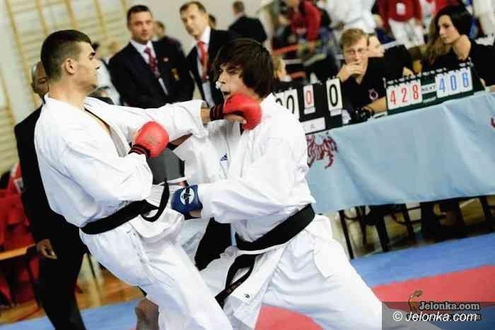 Karpacz: Wyniki Mistrzostw Polski Karate Shotokan FSKA – Karpacz 2011