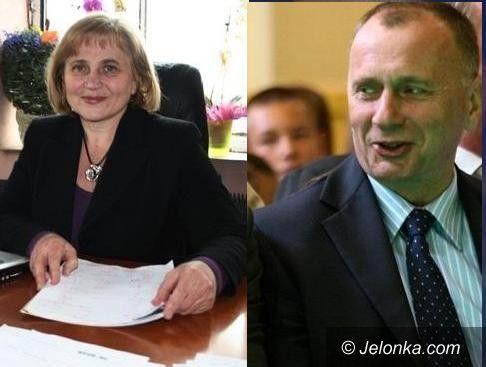 DOLNY ŚLĄSK: PO z oficjalną listą kandydatów do Sejmu