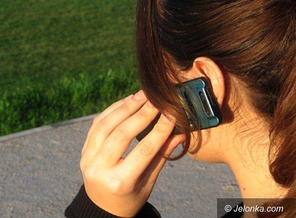 JELENIA GÓRA: Pułapka w słuchawce, czyli oszuści w natarciu