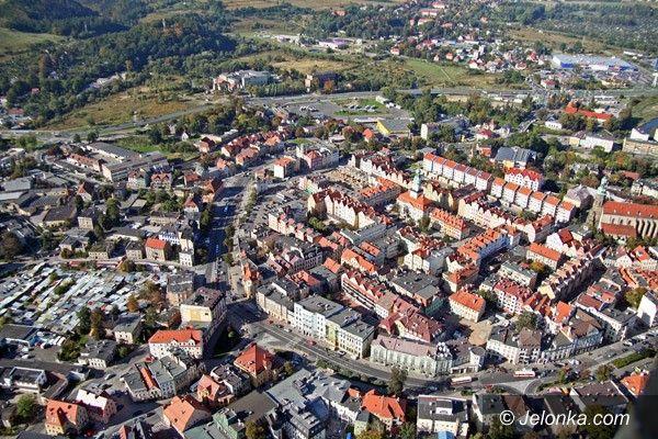 JELENIA GÓRA: I gdzie tu mieszkać w naszym mieście?