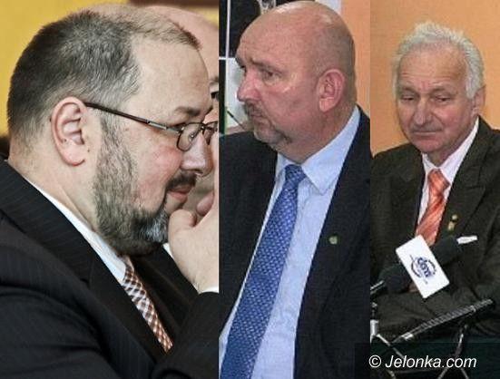 REGION JELENIOGÓRSKI: Wojna frakcyjna wewnątrz PSL na liście do Sejmu okręgu jeleniogórsko–legnickiego
