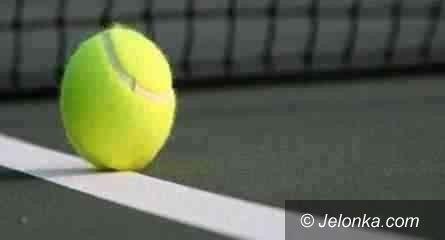 Szklarska Poręba: Tenisiści powalczą w Mistrzostwach Szklarskiej Poręby