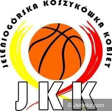 Jelenia Góra: Międzynarodowy turniej koszykówki – w Jeleniej Górze