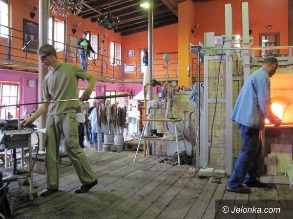 REGION: Ginące rzemiosła na Eurokommunale 2011