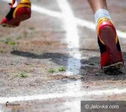Jelenia Góra: Czwórbój lekkoatletyczny dla chłopców z SP 11