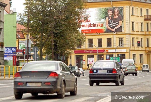 JELENIA GÓRA: Posłanka Szmajdzińska stawia na współpracę z innymi partiami