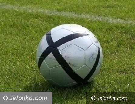 IV-liga piłkarska: Z Iskrą o kolejne ligowe punkty