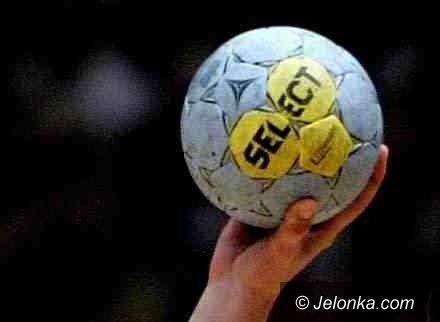 Jelenia Góra: KPR powalczy o Puchar Polski