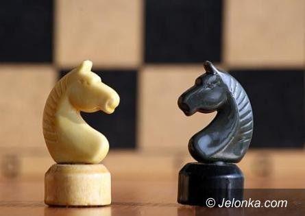 Jelenia Góra: Poznaliśmy najlepszych szachistów w kategorii szkół ponadgimnazjalnych
