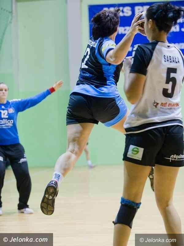 Superliga: Szczypiornistki KPR–u otwierają 2012 rok starciem z Piotrcovią