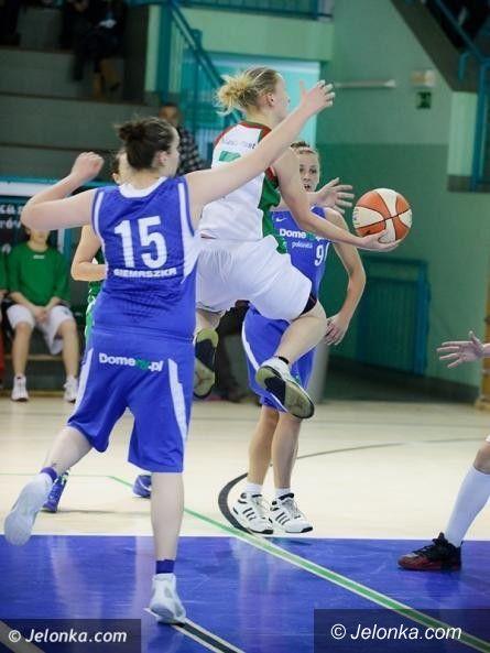 Puchar PZKosz: BasketPro kończy swój udział w Pucharze PZKosz na trzeciej rundzie